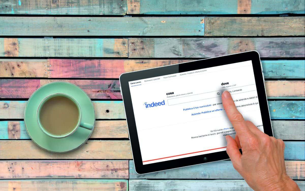 Ricerca Online Consigli Per Attrarre I Migliori Talenti Forme