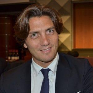 Matteo Pariscenti, direttore di Ebiten