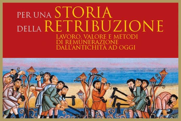Storia delle Retribuzioni