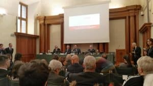 evento Marco Biagi
