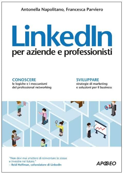 Cover Linkedin-per-aziende-e-professionisti-apogeo