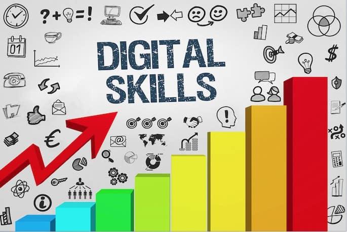 e-skill