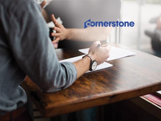 Cornerstone Conversations,