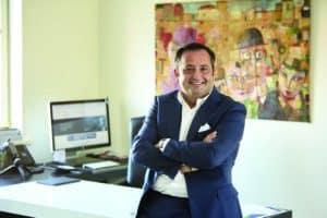 RTS Vittorio Basso Ricci
