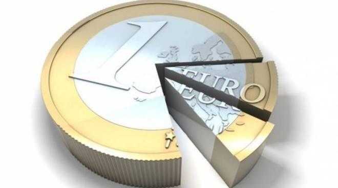 euro-cuneo-fiscale
