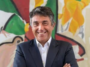 Raul Mattaboni F2A