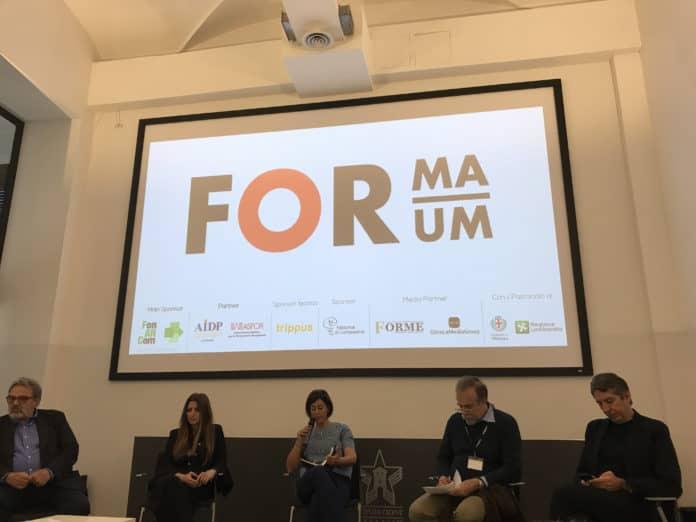 Forma-Forum
