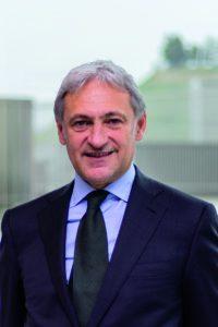 Stefano Zanetto_Direttore del Personale_Vittoria Assicurazioni