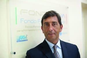EgidioSangue_FondItalia