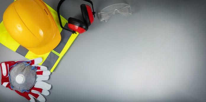 strumenti per la sicurezza sul lavoro