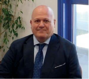 Bruno Fiorenza