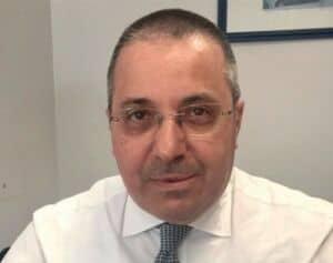 Vincenzo Vita amministratore delegato di Uil Lombardia