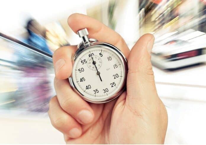 tempo determinato