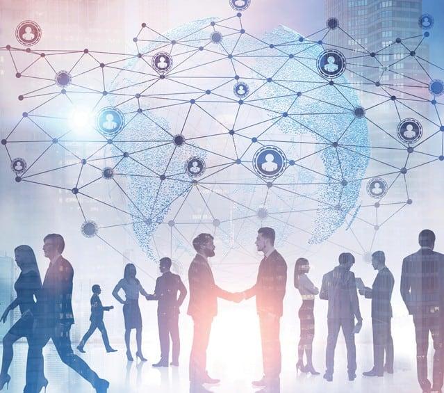 lavorare in autonomia stando in rete