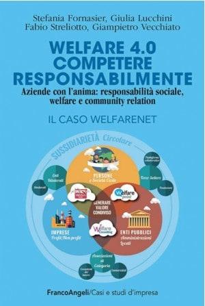 welfare 4.0