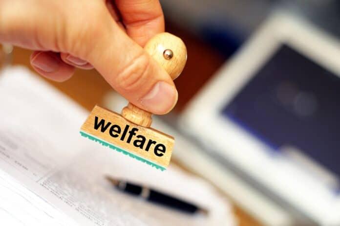 welfare forum