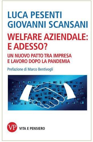 welfare aziendale: e adesso?