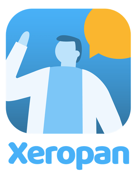 xeropan_logo