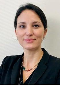 Elisa Fagotto