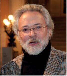 Giorgio Tamaro