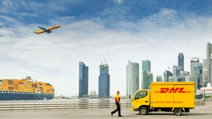 dhl-global-forwarding