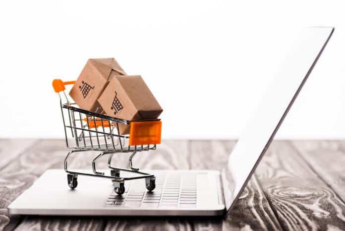 edenred e-commerce