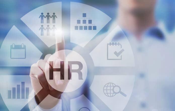 settore HR