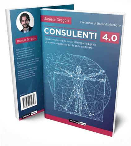 Consulenti 4.0