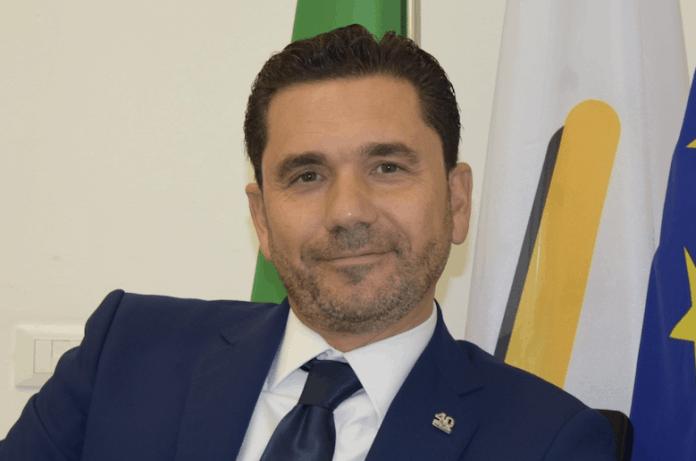Marcello Razzino Consulenti del lavoro