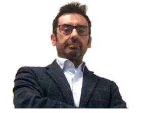 Massimiliano Poletti