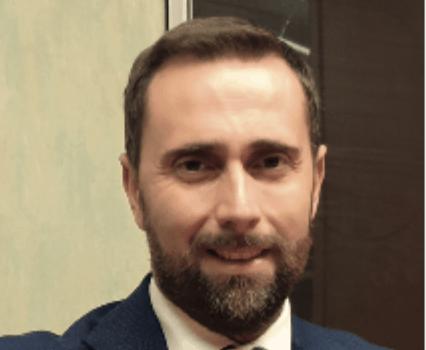 Matteo DellEra consulenti del lavoro