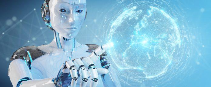 robotizzazione